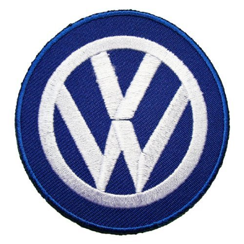 ecusson-brode-patch-vw-volkswagen-beetle-jetta-bug-golf-cars-logo-t-shirts-embroidered-iron-or-sew-o