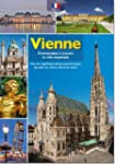 Promenades � travers la Vienne imp�ri...