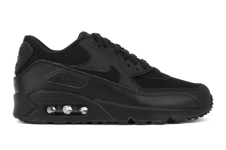 Nike Nike Air Max 90 GS 307793 Unisex-Kinder