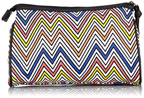 vans-vpfq-cosmeticos-bolsa-g-make-up-ileostomia-varios-colores-chevron-multi-t-talla15-x-265-x-25-cm