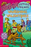 Vanishing Valentines (Scooby-Doo! Picture Clue Book, No. 10)