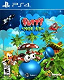 Putty Squad - PlayStation 4