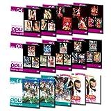 ���̸���:��äѤꥨ��ƥ��å���������(PPV-DVD)