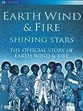 Shining Stars [DVD] [2006]