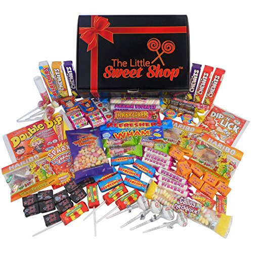 retro-sweets-gift-hamper-packed-with-84-of-the-best-retro-sweets-crammed-full-of-mouth-watering-retr