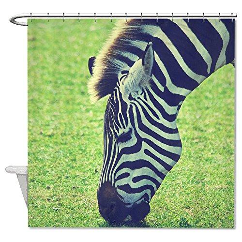 whiangfsoo-decor-herbe-afrique-zebra-zoo-animal-home-decro-de-bain-rideau-de-douche-6-48x72120x180cm
