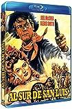 Al Sur De San Luis [Blu-ray]