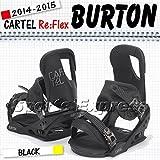 Cartel [2014-2015���f��]