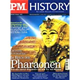 P.M. History Oktober 2003. Das Grosse Magazin fr Geschichtevon &#34;Hans Hermann Sprado...&#34;