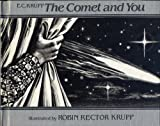 The COMET And YOU.