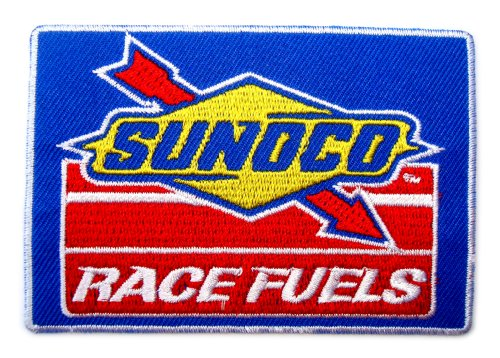 sunoco-race-fuels-nhra-drag-nascar-racing-logo-clothing-gs13-iron-on-patches-by-oil-patch