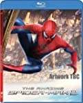 The Amazing Spider-Man 2 - Limited Ed...