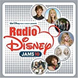 Radio Disney Jams, Vol. 10