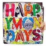 echange, troc Happy Mondays - Step On by Happy Mondays