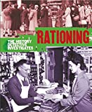 img - for Rationing in World War II (History Detective Investigates) book / textbook / text book