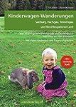 Kinderwagen-Wanderungen - Salzburg, F...