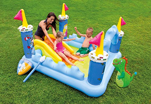 Intex-Fantasy-Castle-Inflatable-Play-Center-73-X-60-X-42-for-Ages-2