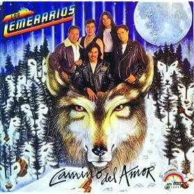 Amazon.com: Camino Del Amor: Los Temerarios: MP3 Downloads