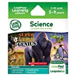 LeapFrog Animal Genius Learning Game...