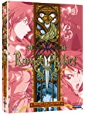 Romeo x Juliet: Juliet Collection, Part 2