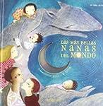 Las M�s Bellas Nanas Del Mundo (Un Li...