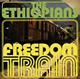 Freedom Train [VINYL] Ethiopians