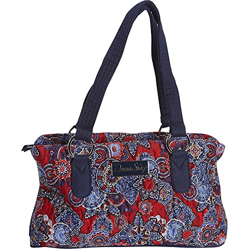 donna-sharp-reese-bag-quilted-bristol