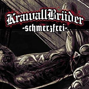 Schmerzfrei (Deluxe Edition)