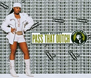 Pass That Dutch