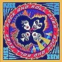 Kiss - Rock & Roll Over: German Version [Audio CD]<br>$536.00