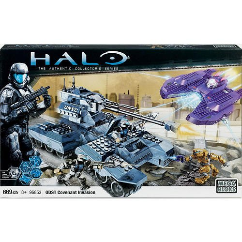 Mega bloks halo sale : Best places to eat in silverdale wa