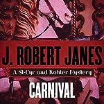 Carnival | J. Robert Janes