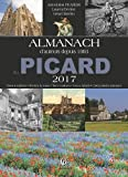 Almanach du Picard...