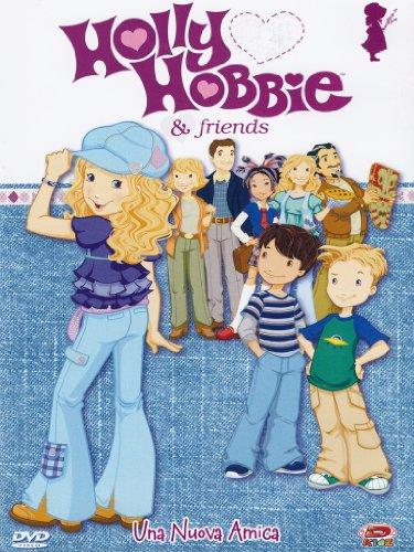 holly-hobbie-friends-una-nuova-amica-gadget-volume-06-episodi-11-12-it-import