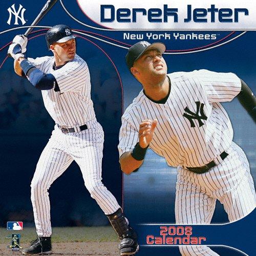 New York Yankees Planner Yankees Planner Yankees