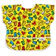 Bumkins Junior Bib, Baby