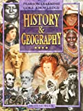 CORE KNOWLEDGE HISTORY AND GEOGRAPHY HOMESCHOOL BUNDLE GRADE 4 C2002