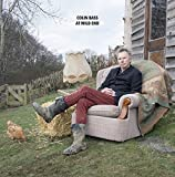 At Wild End by Colin Bass (2015-01-01)