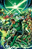 img - for Green Lantern: War of the Green Lanterns book / textbook / text book