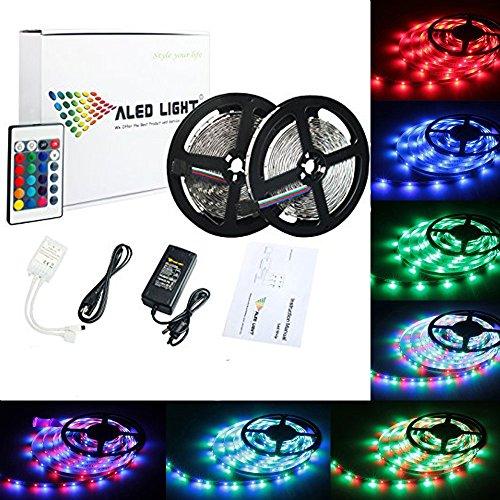 aled-lightr2-x-5-metros-10-m-en-total-3528-smd-600-led-rgb-luces-de-tira-cinta-tira-led-flexible-con