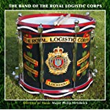 The Music of the Royal Logistic Corps