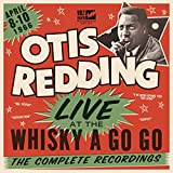 Live At The Whisky A Go Go: The Complete Recordings [6 CD]