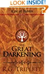 The Great Darkening (Epic of Haven Tr...