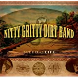 Speed Of Lifepar The Nitty Gritty Dirt...