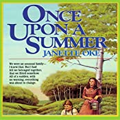 Once Upon a Summer: Seasons of the Heart, Book 1   Janette Oke