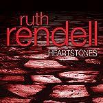 Heartstones | Ruth Rendell