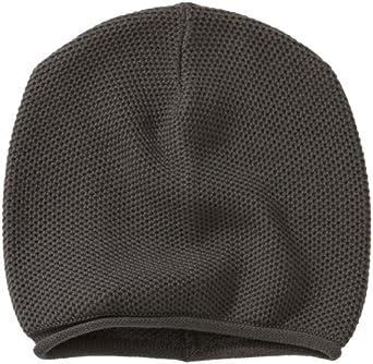 Mandala Damen Schal AC14KN05/ Smurf Hat, Gr. one size (XXXL), Grün (khaki)