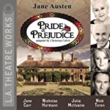 Pride and Prejudice (Dramatized)