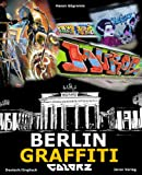 echange, troc Hasan Gögremis - Berlin Graffiti