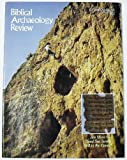 img - for Biblical Archaeology Review, September/October 1989, Volume XV Number 5 book / textbook / text book